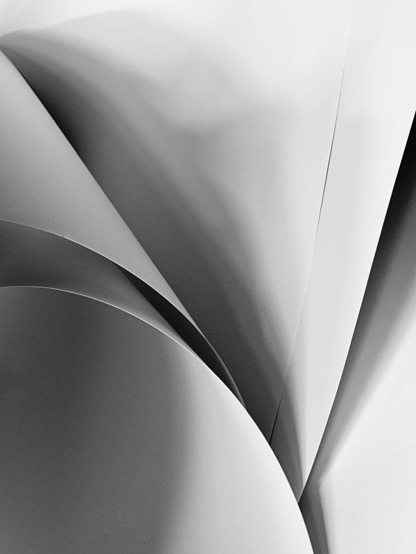 feuilles florilège